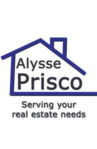 Alysse Prisco