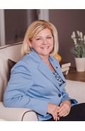Pam O'Keefe