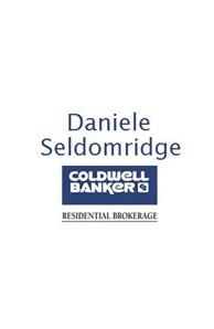 Daniele Seldomridge