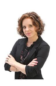 Erica Via