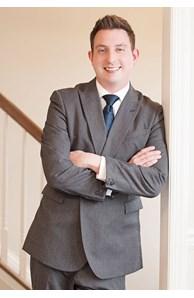 Colin McEvoy