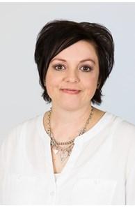 Aimee Stern