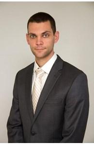 Adam Burkhart
