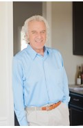 Jerry Blake