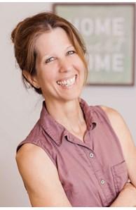 Diane Shifflett