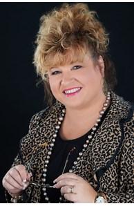 Judy Fogleman