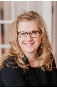 Maureen Clay