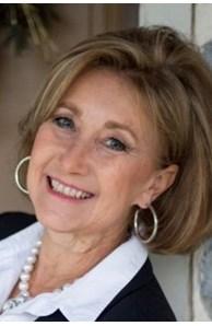 Dawn Ullmann
