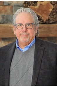 Bob Dwulet