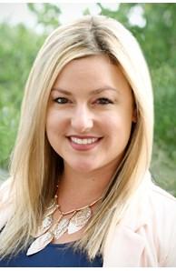 Heather Kelley