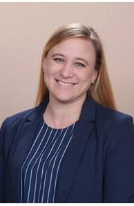 Emily Cummings