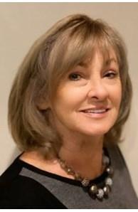 Lisa Zeger