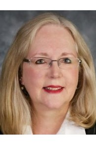 Lee Ann Gleason-Grajales