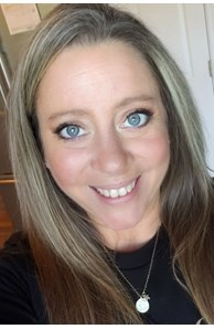 Jennifer Staub
