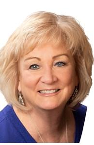 Peggy Chriss