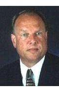 Ken Vandenburgh