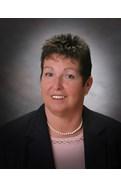 Joanne Witmer