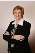 Joan May