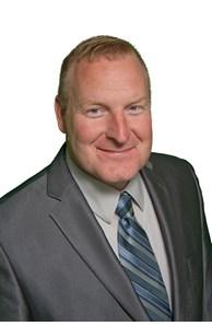 Jim Bedorf