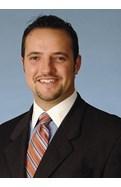 Doug Foltz