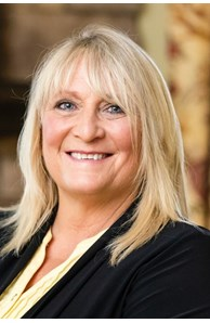 Kimberly Raifsnider