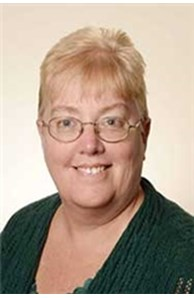 Annette McBeth