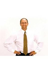 Steve Bickford