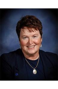 Betty Rader