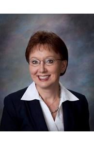 Karen Starr