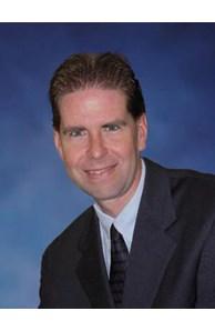 Jeffrey Ricketts