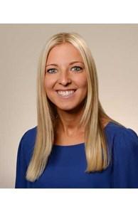 Caroline Aronson