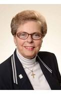 Jean Kahl