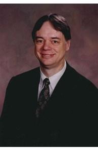 Jeff Carn