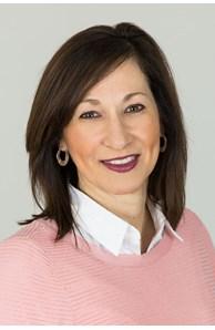 Linda Pacy