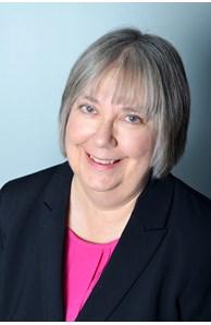 Glenda DeLillo