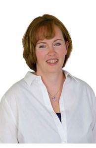 Joanne Reinert