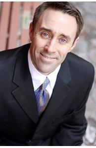 Jim Englert Jr