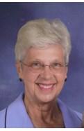 Darlene Gontz