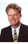 Jeffrey Wagaman