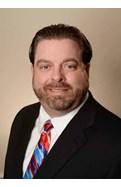 Mike Kosko