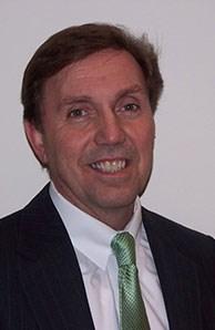 Len Chimel