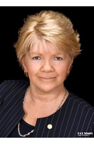 Karen Burnish