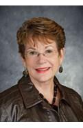 Mary Eberly
