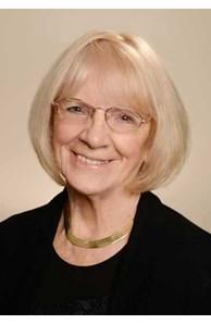 Alma Briggs
