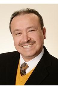 Fernando Torija