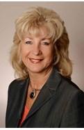 Sandie Pharmer
