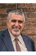 Samuel Breidenstine