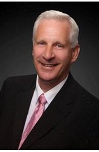 David Smolizer