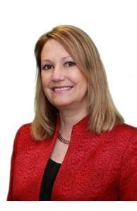Suzanne Falci