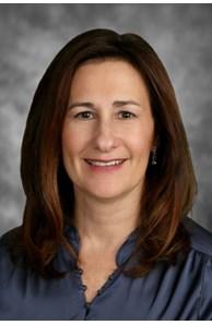 Debra Eberly